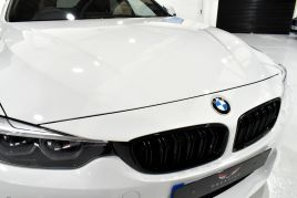 BMW 4 SERIES 430I M SPORT GRAN COUPE - 591 - 6