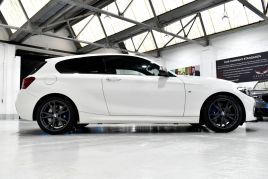 BMW 1 SERIES M140I SHADOW EDITION - 575 - 2