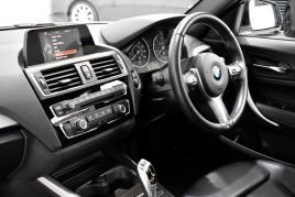 BMW 2 SERIES 220D XDRIVE M SPORT - 310 - 3