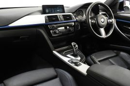 BMW 3 SERIES 335D XDRIVE M SPORT - 637 - 4