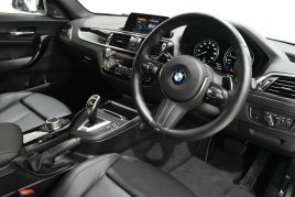 BMW 1 SERIES M140I SHADOW EDITION - 575 - 47
