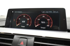 BMW 4 SERIES 440I M SPORT GRAN COUPE - 724 - 87