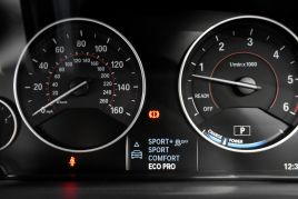 BMW 3 SERIES 330D XDRIVE M SPORT - 615 - 69