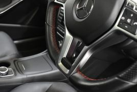 MERCEDES A-CLASS A250 4MATIC ENGINEERED BY AMG - 510 - 46