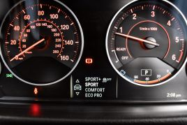 BMW 4 SERIES 420D M SPORT GRAN COUPE - 353 - 20
