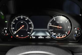 BMW 4 SERIES 420D M SPORT GRAN COUPE - 697 - 49