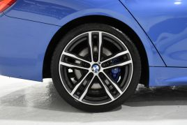 BMW 4 SERIES 420D M SPORT GRAN COUPE - 697 - 17