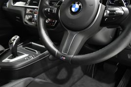 BMW 1 SERIES M140I SHADOW EDITION - 575 - 50