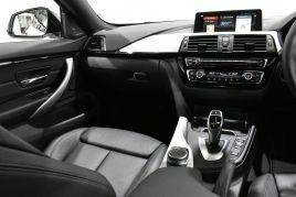 BMW 4 SERIES 430I M SPORT GRAN COUPE - 591 - 49