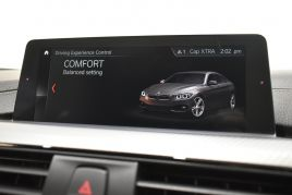 BMW 4 SERIES 440I M SPORT GRAN COUPE - 724 - 84