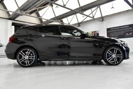 BMW 1 SERIES 116D M SPORT SHADOW EDITION - 459 - 9