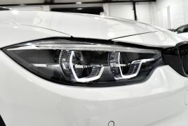 BMW 4 SERIES 430I M SPORT GRAN COUPE - 591 - 5