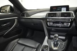 BMW 4 SERIES 440I M SPORT GRAN COUPE - 724 - 49