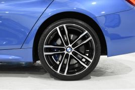 BMW 4 SERIES 420D M SPORT GRAN COUPE - 708 - 15