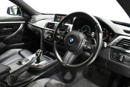 BMW 4 SERIES 420D M SPORT GRAN COUPE - 697 - 24