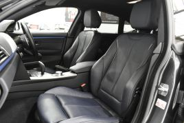 BMW 4 SERIES 420I M SPORT GRAN COUPE - 638 - 36