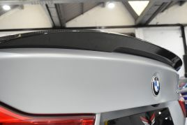 BMW 4 SERIES 440I M SPORT GRAN COUPE - 724 - 37