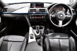 BMW 4 SERIES 420D M SPORT GRAN COUPE - 353 - 16