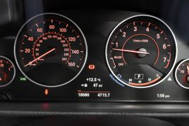 BMW 4 SERIES 440I M SPORT GRAN COUPE - 724 - 43