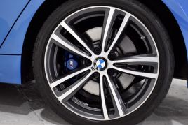 BMW 4 SERIES 420D M SPORT GRAN COUPE - 353 - 50