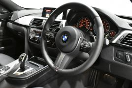 BMW 4 SERIES 430I M SPORT GRAN COUPE - 591 - 47