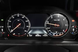 BMW 4 SERIES 420D M SPORT GRAN COUPE - 697 - 48