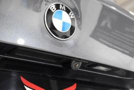 BMW 4 SERIES 430D XDRIVE M SPORT GRAN COUPE - 390 - 26