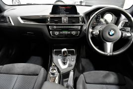 BMW 1 SERIES 116D M SPORT SHADOW EDITION - 459 - 70