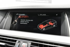 BMW 5 SERIES 530D M SPORT TOURING - 517 - 47