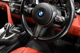 BMW 4 SERIES 430D XDRIVE M SPORT GRAN COUPE - 390 - 92