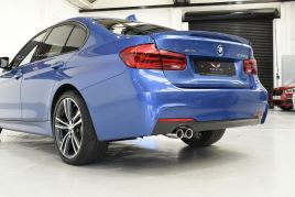 BMW 3 SERIES 335D XDRIVE M SPORT - 637 - 12