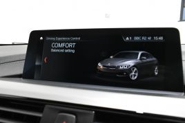 BMW 4 SERIES 430I M SPORT GRAN COUPE - 591 - 62