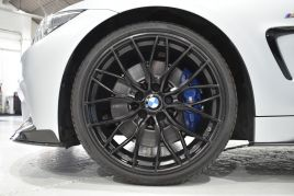 BMW 4 SERIES 440I M SPORT GRAN COUPE - 724 - 24