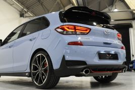 HYUNDAI I30 N PERFORMANCE - 714 - 5