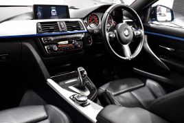 BMW 4 SERIES 420D M SPORT GRAN COUPE - 353 - 46