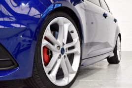 FORD FOCUS ST-3 - 334 - 7