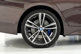 BMW 3 SERIES 330D XDRIVE M SPORT - 615 - 15