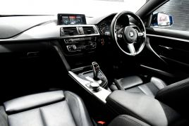 BMW 4 SERIES 420D M SPORT GRAN COUPE - 697 - 3