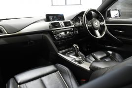 BMW 4 SERIES 440I M SPORT GRAN COUPE - 724 - 41