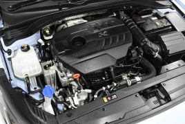 HYUNDAI I30 N PERFORMANCE - 714 - 14