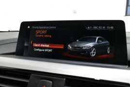 BMW 4 SERIES 430I M SPORT GRAN COUPE - 591 - 63