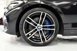 BMW 1 SERIES 116D M SPORT SHADOW EDITION - 459 - 13