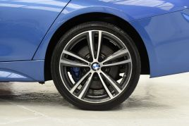 BMW 3 SERIES 335D XDRIVE M SPORT - 637 - 15