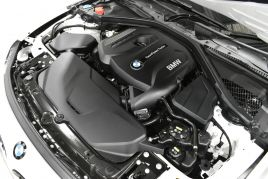 BMW 4 SERIES 430I M SPORT GRAN COUPE - 591 - 7