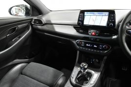 HYUNDAI I30 N PERFORMANCE - 714 - 45