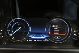 BMW 4 SERIES 420I M SPORT GRAN COUPE - 638 - 23