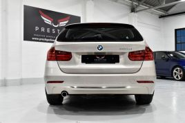 BMW 3 SERIES 320D LUXURY TOURING - 599 - 39