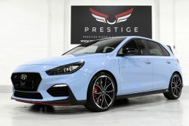HYUNDAI I30 N PERFORMANCE - 714 - 12