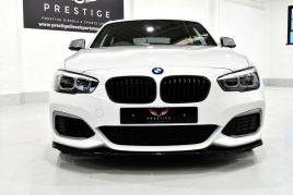 BMW 1 SERIES M140I SHADOW EDITION - 575 - 7