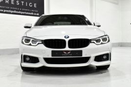 BMW 4 SERIES 430I M SPORT GRAN COUPE - 591 - 3